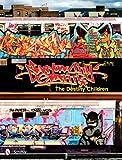 New York City Graffiti: The Destiny Children