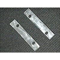 Hitachi Cepillo Blades for FP20SA / ZK2020 879417 High Speed