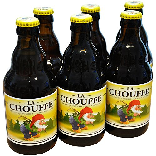 belgisches-bier-la-chouffe-blond-6x330ml-8vol