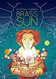 Image de Brass Sun: The Wheel of Worlds
