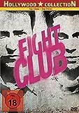 Fight Club kostenlos online stream