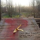 Hürdenradfahrstrecke (Dirt Bike Track) (Original)