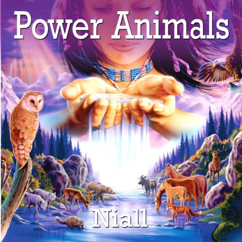 Power Animals [Clean] - General Clean Tool