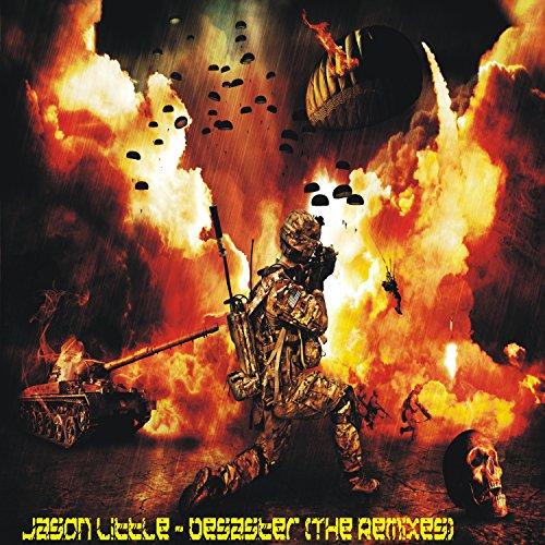 Desaster (Tekzotic Remix)