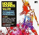 House Sounds Vol.9
