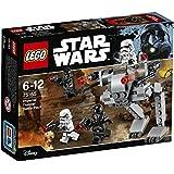LEGO - 75165 - Pack de Combat des Soldats de L'Empire