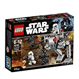 LEGO Star Wars 75165 - Imperial Trooper Battle Pack -