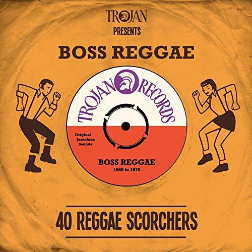 trojan-records-presents-boss-reggae-40-reggae