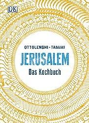 Jerusalem (ALLEMAND)