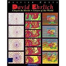 David Ehrlich, édition bilingue