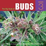 The Big Book of Buds: More Marijuana...