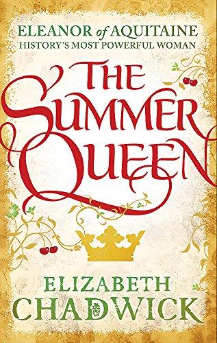 The Summer Queen