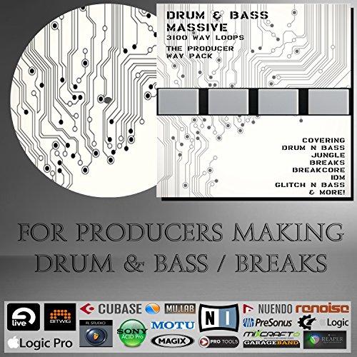 drum-n-bass-massive-wav-pack-fur-alle-musiksoftware-und-produzenten-die-wav-dateien-verwenden-ableto