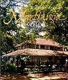 Maisons des îles Martinique