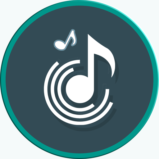 Music Player Pro (Song Mp3 Halloween)