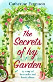 The Secrets of Ivy Garden by Catherine Ferguson