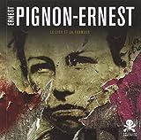 Ernest Pignon-Ernest - Le lieu et la formule