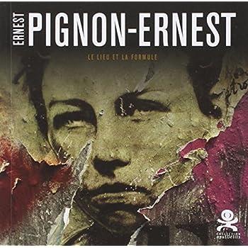 Ernest Pignon-Ernest: Opus délits 30