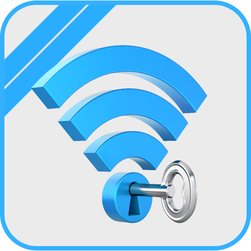 Wifi Hacker Wps Tools Pro Amazon De Apps For Android