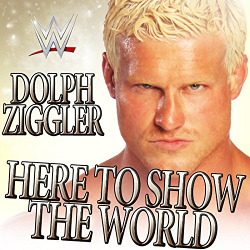 Here To Show The World (Dolph ...