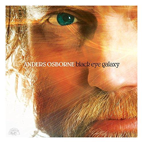 Preisvergleich Produktbild Black Eye Galaxy