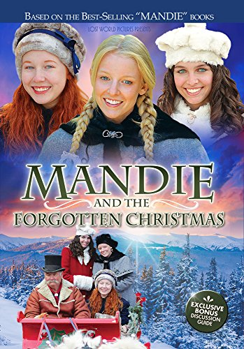 mandie-and-the-forgotten-christmas-usa-dvd