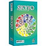 Magilano - Skyjo: Das Kartenspiel (französische Box)