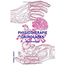 Physiotherapie Grundlagen (Best Practice)