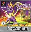 Spyro The Dragon - Platinum (PS)