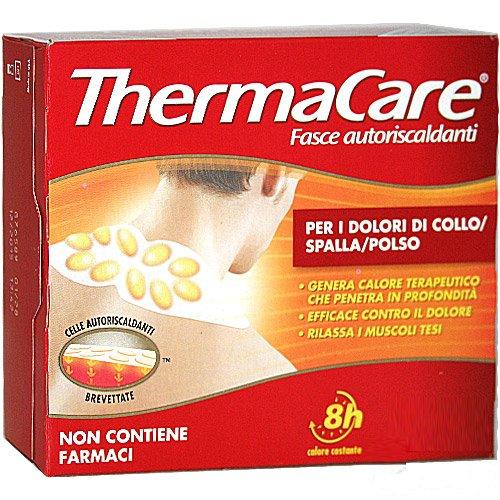 thermacare-fasce-autoriscaldanti-collo-spalla-polso-2pz