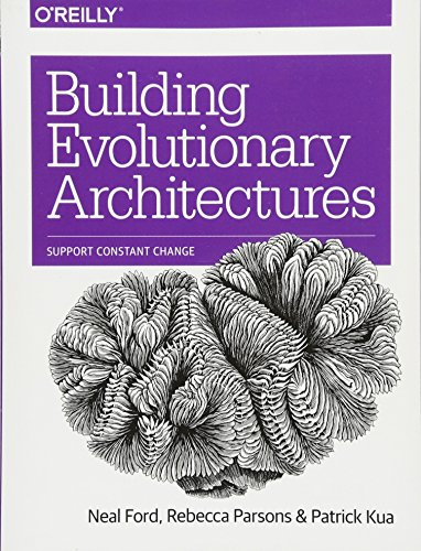 Building Evolutionary Architectures: Support Constant Change (Engineering-berechnungen)
