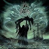 Profane Genocidal Creations (Re-Issue 2017) (Gatefold black 2LP & Poster) [Vinyl LP]