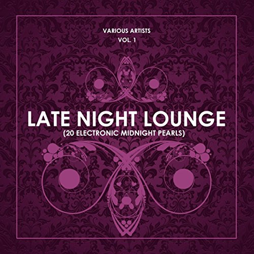 After Party Dance (Original Mix) (Pearl City Party City)