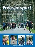 Freesensport: Klootschiessen, Bosseln und Schleuderballwerfen in Ostfriesland und Oldenburg