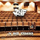 Bonus (feat. Edd Bundy, Nico the Beast & Judge D) [Explicit]