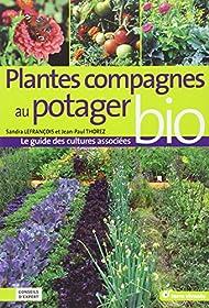 Jean-Paul Thorez (Auteur), Sandra Lefrançois (Auteur)(19)Acheter neuf : EUR 27,4013 neuf & d'occasionà partir deEUR 27,40