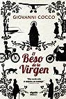 El beso de la virgen par Cocco