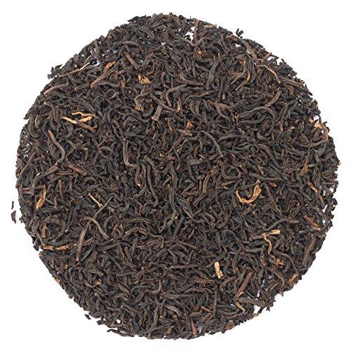 Ronnefeldt – Light & Late¨ Ceylon FOP – Schwarzer Tee aus Ceylon