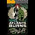 Atlanta Burns