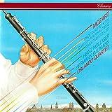 Mozart: Adagio in C, K.App.94