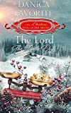 The Lord: The Tenth Day