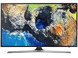 Tv 40 '' 4K SMART TV SAMSUNG UHD immagine