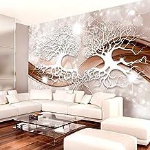 suchergebnis auf f r fototapete schlafzimmer liebe. Black Bedroom Furniture Sets. Home Design Ideas