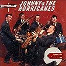 Stormsville (Original Album plus Bonus Track - 1960)