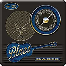 Blues Radio (Lim.Metalbox Ed)
