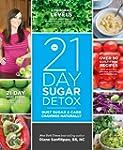 The 21-Day Sugar Detox: Bust Sugar &...