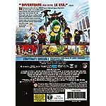 Lego-Ninjago-Il-Film