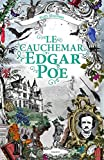 cauchemar Edgar Poe (Le) | Shulman, Polly. Auteur