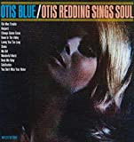 Otis Redding Sings Soul (Collector's Edition)