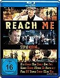 Reach Stop Nothing kostenlos online stream